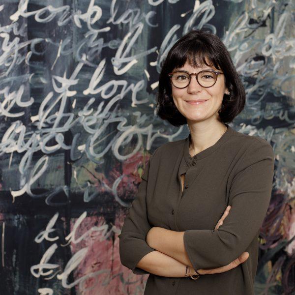 Elif Mengü